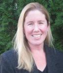 Carol McLaughlin, Research Director