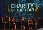 Charity of Year-winner_Wounded Warrior Project