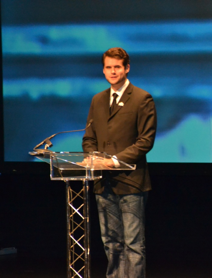 College-presenter_Zach Wahls