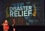 Disaster-winner_Medical Teams International