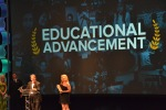 Education-winner_Cristo Rey Network