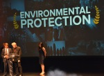 Environment-winner_Reef Ball Foundation