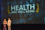Health Well Being-winner_Free Wheelchair Mission