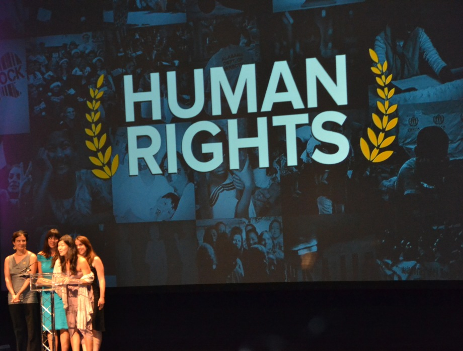 Human rights-winner_National Domestic Workers Alliance