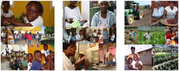 haiti_images