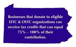 PA_image-business eitc ostc